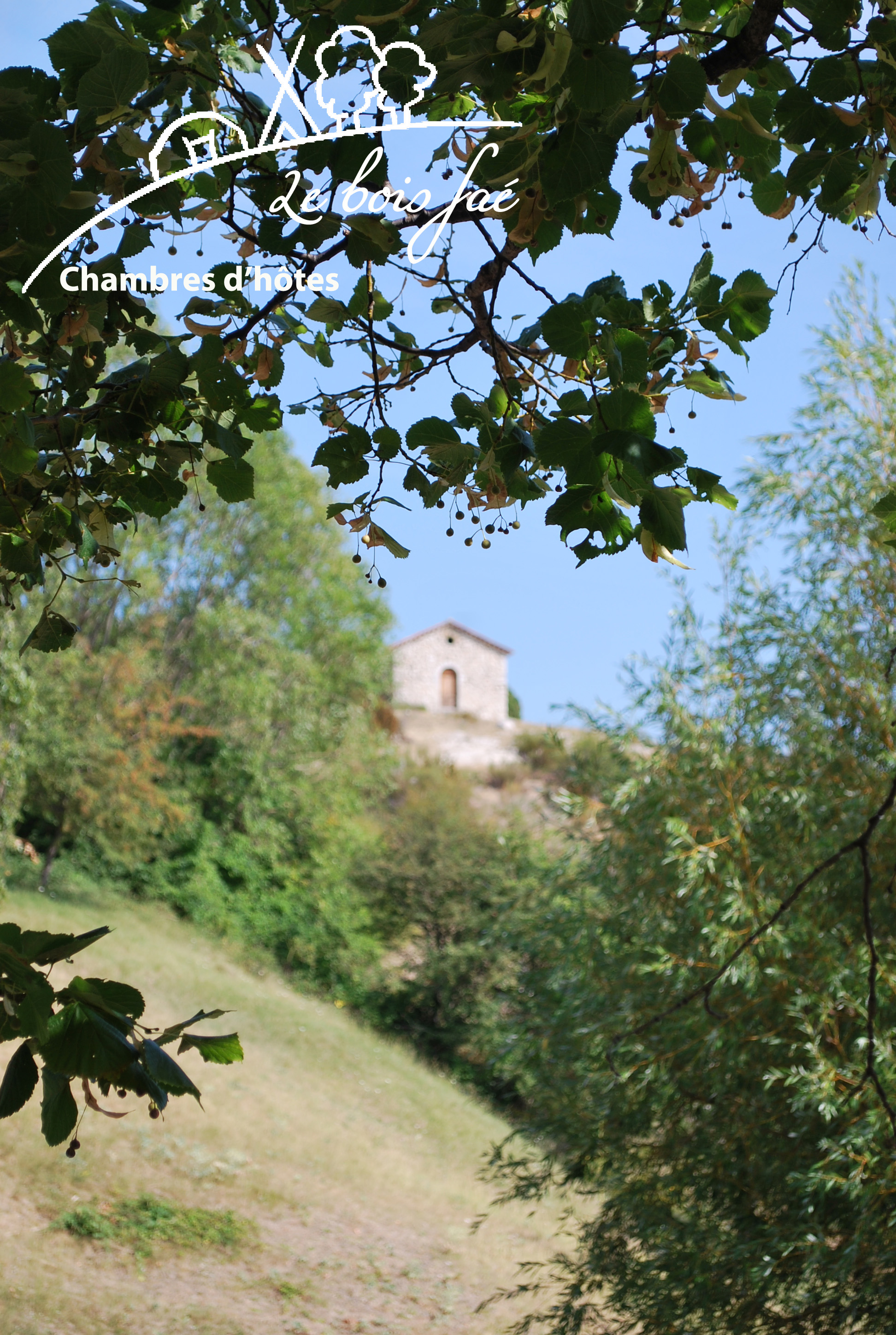 CHAPELLE DE SAINT LURENT+logo.jpg