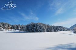hiver+logo.jpg