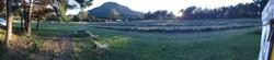 vue panoramique depuis la porte de la yourte jaune.jpg