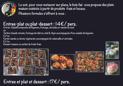 affichage repas3-3