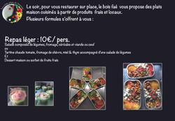 affichage repas2-3