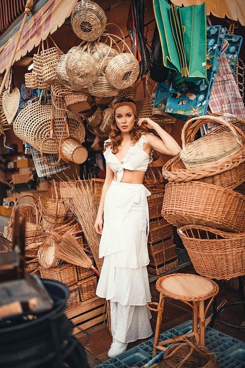 baskets-fashion-market-3002046.jpg
