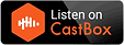 Listen on Castbox