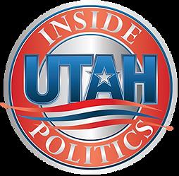 IUP_Logo.png