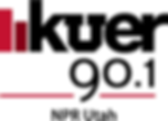 kuer 90.1.png