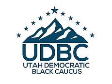 black caucus.png