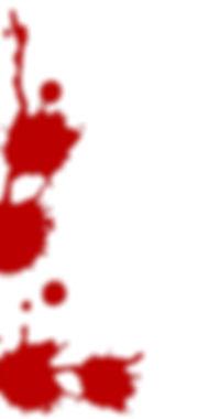 blood_left_v.jpg