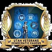 veterans%20caucus_edited.png