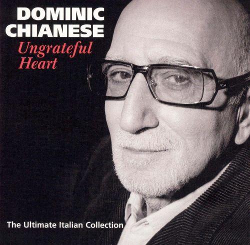 Dominic Chianese