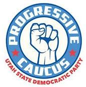 progressive%20caucus_edited.jpg