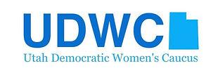 women's%20caucus_edited.jpg