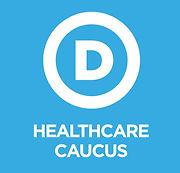 Healthcare_Caucus_edited.jpg