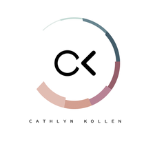 CK-Logo_Kleur.png
