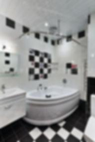 Дизайн 1 комнатных квартир дома серии И155