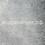 Thumbnail: Металлическая подложка для накладных розеток Legrand Quteo на 3поста