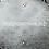 Thumbnail: Металлическая подложка для накладных розеток Legrand Quteo на 1 пост