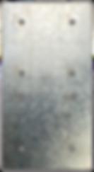 Подложка Валена 2х.png