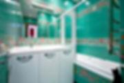 Дизайн-ремонт 2-х комнатных квартир Перерва