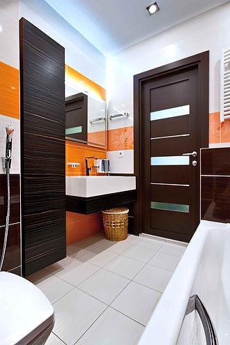 Дизайн-ремонт 2-х комнатных квартир Красногорск