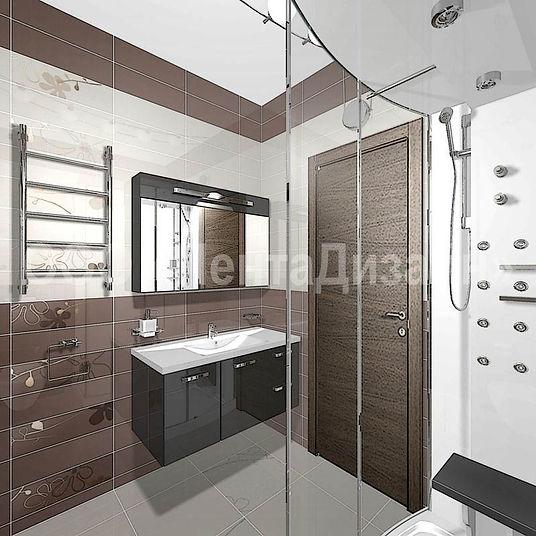 4-х комнатные квартиры - ремонт