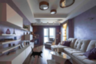 Дизайн ремонт квартир. Дизайн гостинной в светлых тонах. Дизайн проект квартиры. Ремонт квартир