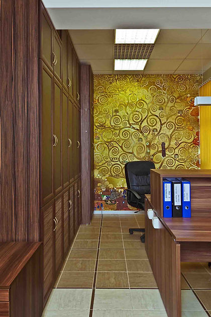 Дизайн-ремонт офиса от 100 м2. Дизайн проект офиса от 100 м2. Офис ремонт. Ремонт офиса для компании