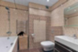 2-х комнатные квартиры в И-155 Ремонт
