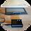 Thumbnail: Встраиваемый электролюк на 4 поста для деревянного дома