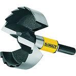 Сверло фоснера для металлического подрозетника
