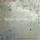 Thumbnail: Металлическая подложка для накладных розеток Legrand Valena (на КМКУ) на 1 пост