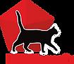 Лого ПЕНТАдизайн.png