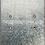Thumbnail: Металлическая подложка для накладных розетокLegrand Valena (на КМКУ) на 2 поста