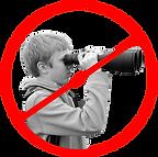 binoculars1.png