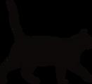 Cat-12.png