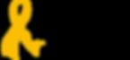 Team Mathias Logo - Loudoun Stampede.png