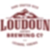 Loudoun Brewing Company - Leesburg Virgi