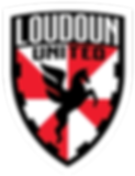 Loudoun Stampede_Loudoun United FC Fan Club