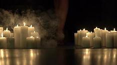 candles2.jpg
