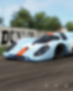 SPR 917.png