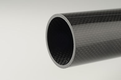 Carbon-Composite_website_Rohr_D50.JPG
