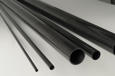 Carbon-Composite_website_Rohr_Fächer.JPG