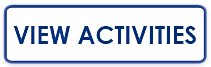 view activities button.png