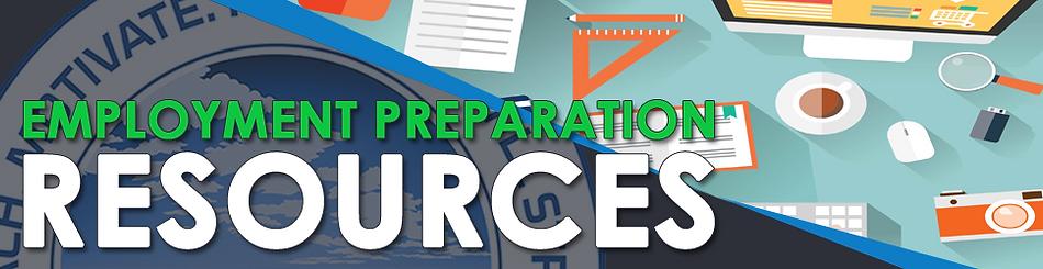 employment preparation resources.png