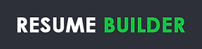 resume builder button.png