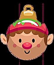 elf ornament.png