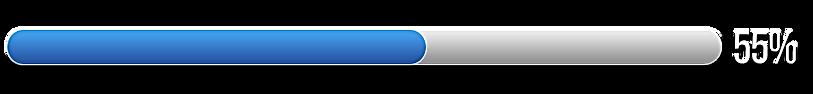 progress bar 10 of 19.png