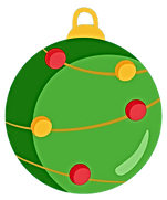 tree ornament 5.png