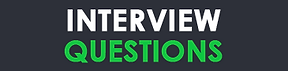 interview questions button.png