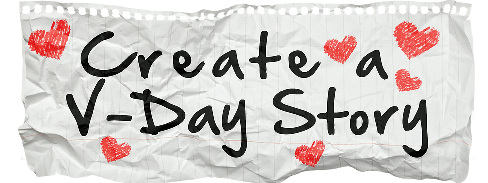 CreateStory_Banner.png