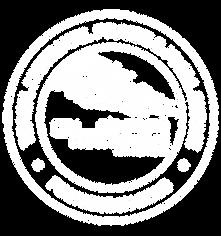 White CM Logo.png
